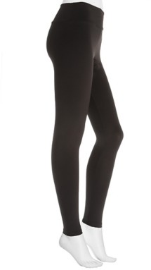 Mix No. 6 Ath Women's Leggings
