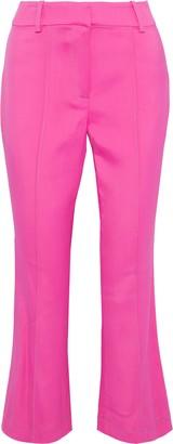 Sies Marjan Danit Neon Cady Kick-flare Pants