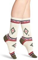 Stance Women's Krista Everyday Crew Socks