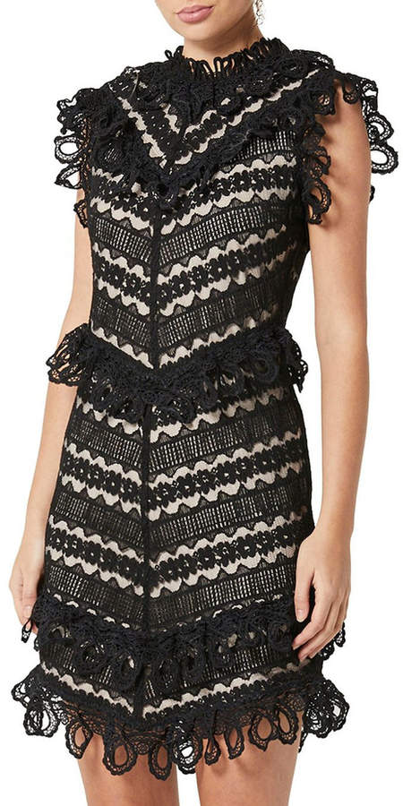 909f43aca1ca Elliatt Black Fashion for Women - ShopStyle Australia