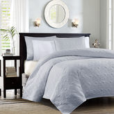 JCPenney Madison Park Mansfield Coverlet Set
