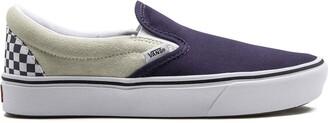 Vans Comfycush Slip-On sneakers