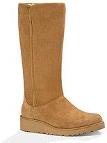 UGG Kara Classic SlimTM Boots