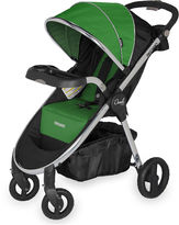 Recaro Performance Denali Luxury Stroller-Fern