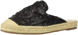 LFL by Lust for Life Women's L-Indie Mule