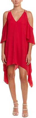 Adelyn Rae Shift Dress