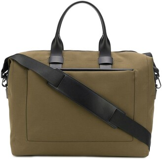 Mens Top Handle Bags | Shop the world's largest collection of fashion |  ShopStyle
