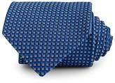Thomas Pink Gordon Neat Classic Tie