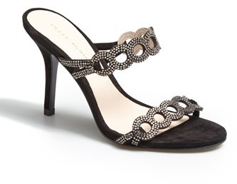 Pelle Moda 'Kemp' Sandal