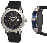 Breed Zigfield Collection 2703 Men's Watch