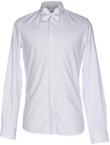 Golden Goose Deluxe Brand Shirts - Item 38630158