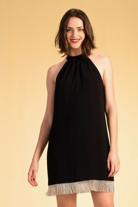 Trina Turk TOP SHELF DRESS