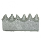 Numero 74 Fairy Crown -
