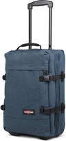 Eastpak Transfer two-wheel suitcase 49cm