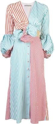 Silvia Tcherassi Bessie dress