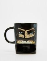 Gifts Ninja Biscuit Mug