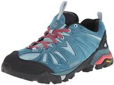 Merrell Women's Capra hiking Shoe