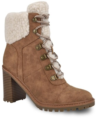 Nine West Penni Women's Ankle Boots