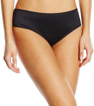 Lovable Women's Slip Midi Invisible Underpants