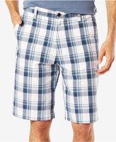 Dockers Classic Fit Stretch Perfect Short