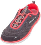 Speedo Women's Upswell Water Shoes 8124814