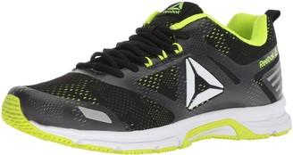Reebok Men's Ahary Runner Running Shoe