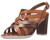 Paul Green Women's Hanes Dress Sandal