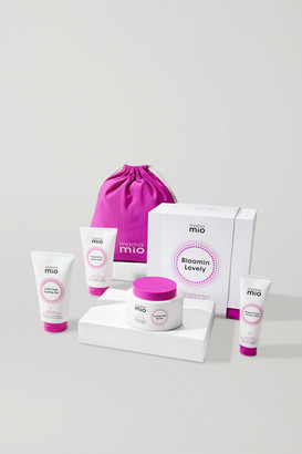 Mama Mio Bloomin Lovely Kit - one size