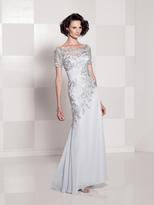 Mon Cheri Cameron Blake by Mon Cheri - 114662W Dress