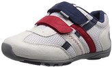 pediped Gehrig Flex Casual Sneaker (Toddler/Little Kid)