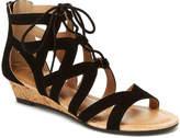 Esprit Chrissy Wedge Sandal - Women's