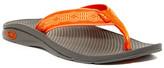 Chaco Ecotread Flip-Flop