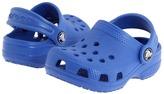 Crocs Kids Littles (Infant)