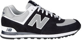 New Balance Men's M574 Sneaker