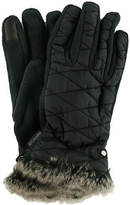 Columbia Heavenly Glove (Women's)