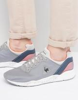 Le Coq Sportif R XVI Tech Nylon Sneakers