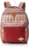Billabong Junior's Hidden Trek Backpack