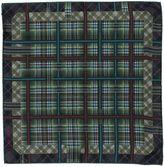Etro Square scarves - Item 46529254