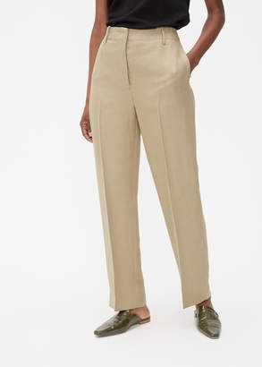 Our Legacy Service Trouser