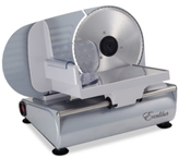Omega Excalibur Food Slicer