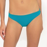 La Redoute Collections Reversible Bikini Bottoms