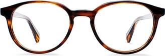 Warby Parker Watts