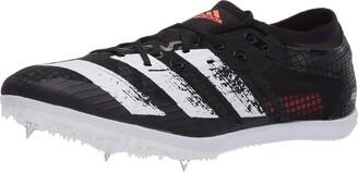 adidas Men's Adizero Ambition Spikes Running Shoe