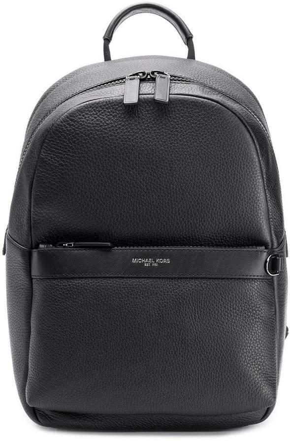5fe5f62e1fa3 Michael Kors Men's Backpacks - ShopStyle