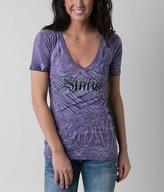 Sinful Everlove T-Shirt