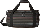 Dakine Equipment Duffel Bag 23L
