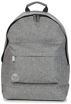 Mi-Pac Mi Pac GTM021-740315-S01 women's Backpack in Grey