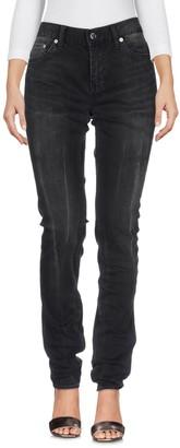 BLK DNM Denim pants - Item 42648944LM