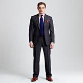 Thomas Pink Pepys Suit
