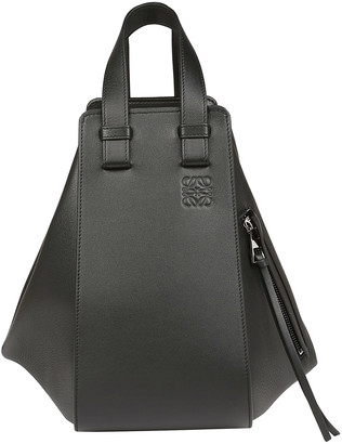 Loewe Hammock Small Shoulder Bag